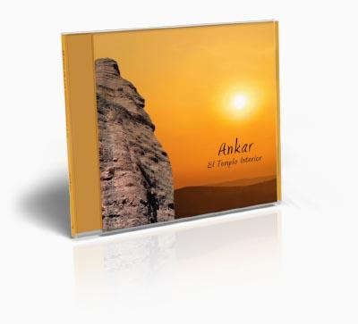 CD_ankar
