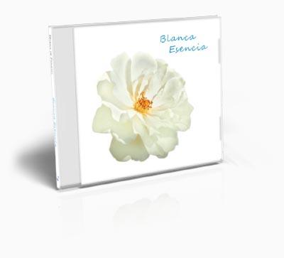 Blanca Esencia