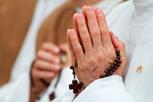 Associações Religiosas
