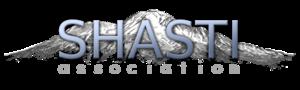 Logo Shasti