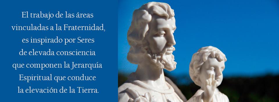 mensageiros-divinos-espanhol