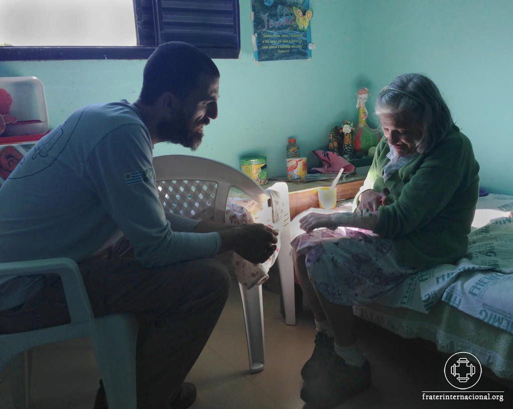 SITE_FFHI_serv humanitario-foto008