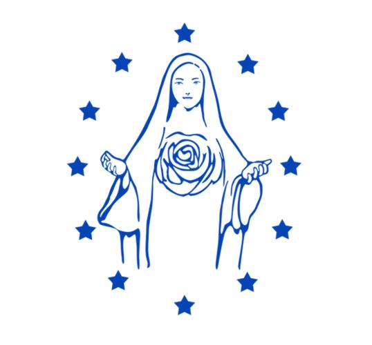logo-associacao-maria