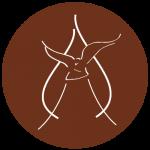 logo ogm