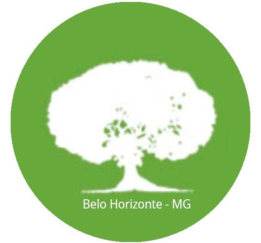 nucleo-BHMG