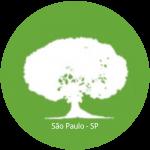 nucleu-SPSP