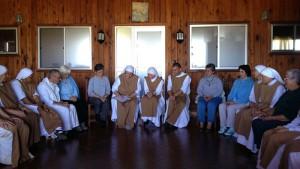 FFHI em Comunidad Fraternidad2
