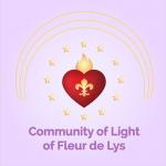 lys_logo_fundo_violeta_ingles