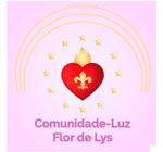 logo-flordelys