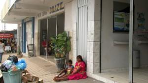 indigena-warao-pacaraima-roraima