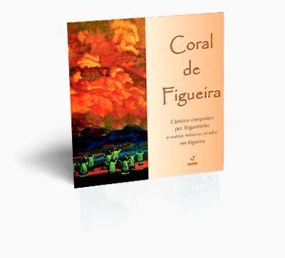 Cd Coral de Figueira