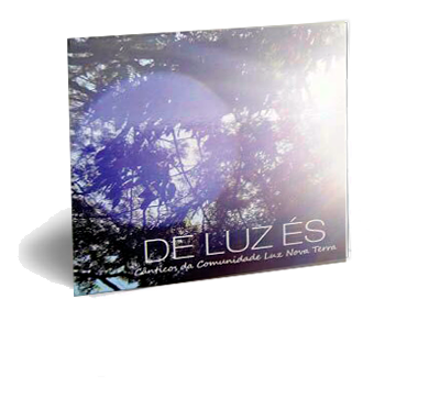 Cd De Luz és