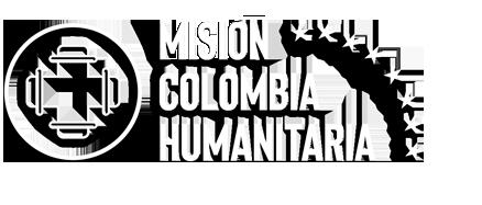 Misión Colombia