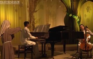 Joseph Haydn - Musica e elevação