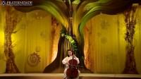 Suite nº1 Bach