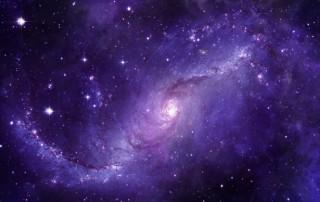 Cosmos - estrega de si