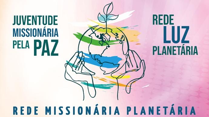 Juventude pela Paz - Missão Sertão