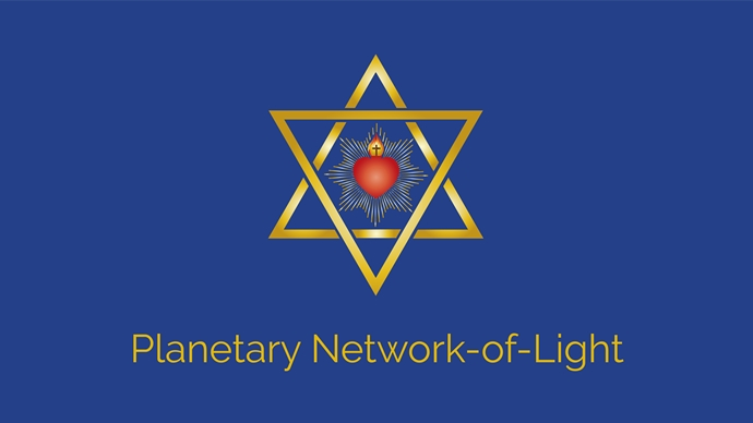 What Is The Network Of Light International Humanitarian Federation