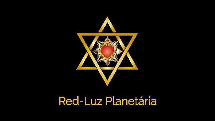 Red-Luz Planetária