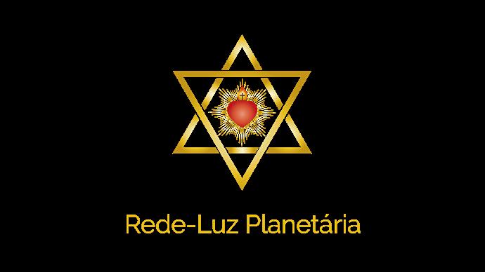 Rede-Luz Planetária