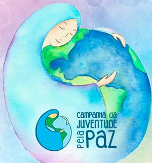 Campanha da Juventude pela Paz