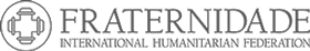 Fraternidade – Federação Humanitária Internacional Logo